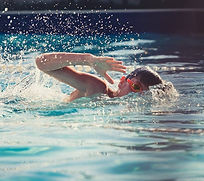 Kid Swimming_edited.jpg