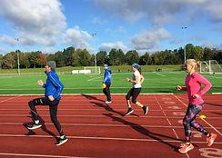 Running Clinic.jpg