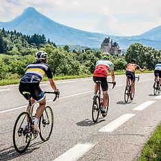 annecy-day-ride-83-1200x800.jpg