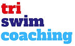 Tri Swim Coaching Logo New_edited.jpg