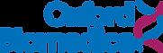 Oxfrod Biomedica logo.png