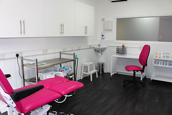 Chiropody & Podiatry Halifax, Todmorden, Hebden Bridge