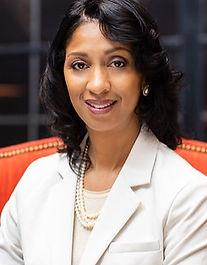 Joscelyn A. Davis, President & CEO, JADE Strategies