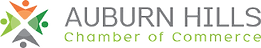AHChamber logo.png