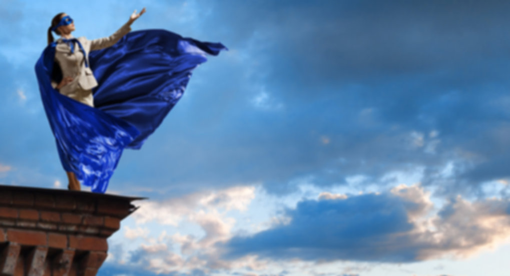 Blue Cape woman cropped 1.jpg