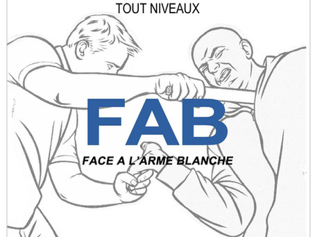 14.05.2017 - FAB à Marseille (13)