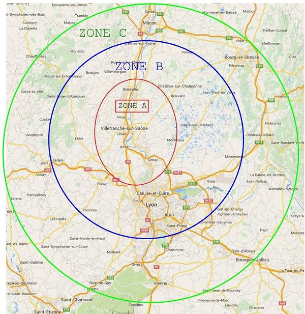 zones_interventions.jpg