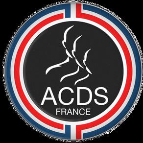Adhésion annuelle à l'ACDS