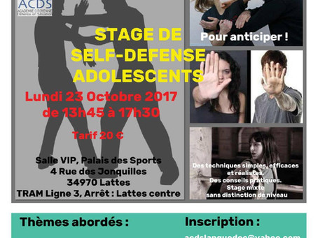 23.11.2017 - SERR à Lattes (34)