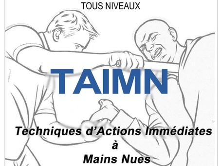 30.09.2018 - TAIMN à Marseille (13)