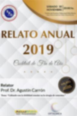 relato anual_edited.jpg