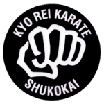 London Karate Logo.png