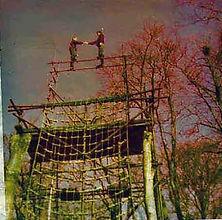 aldershot_1973_edited.jpg