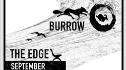 Burrow and the Edge Poster.jpg