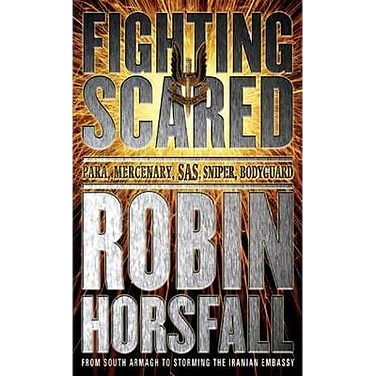 Fighting Scared Cover Robin Horsfall.png