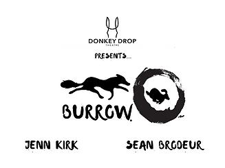Burrow Credits - PNG FB.png