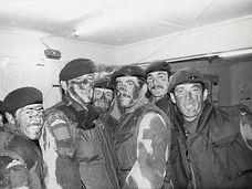 Robin Horsfall regiment.jpg