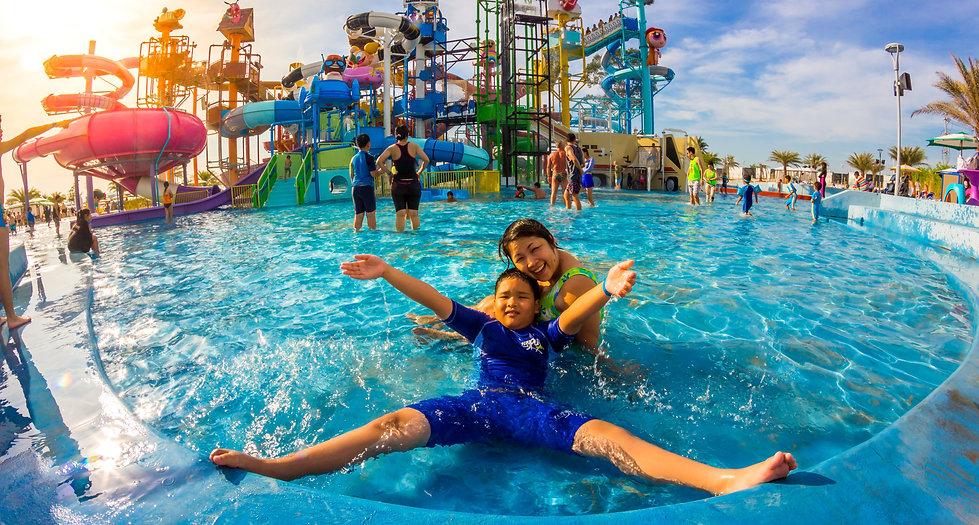 Colorado Pool Designs, Aquatic Engineer