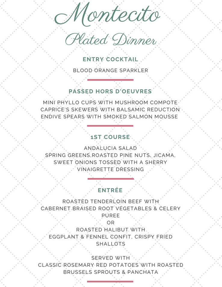 CSC Plated Dinner Menu 2.jpg