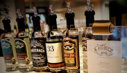 626 booze (3)