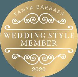 2020 SBWS Member Badge.png