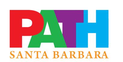 CSC supports PATH Santa Barbara