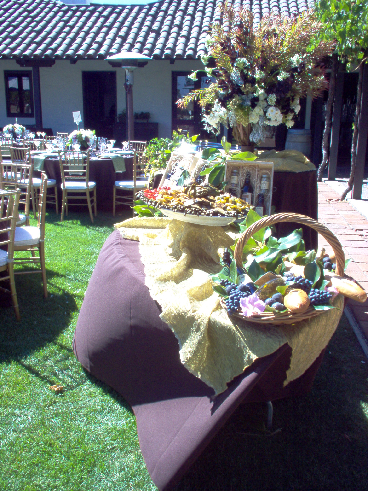 wedding show91204 035