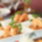 Santa Barbara Corporate Food Catering for Work Events