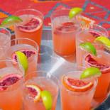 CSC Corporate Cocktail Services