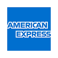 amex 2020.png