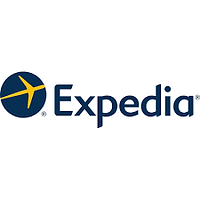 expedia 2020.png
