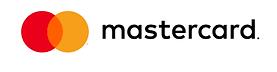 mastercard2020.png