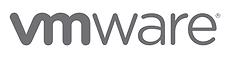 vmware2020.png