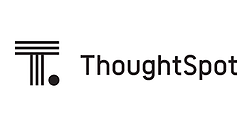thoughtspot.png