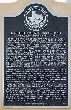 Jane Long 3 Crystal Beach News.jpg