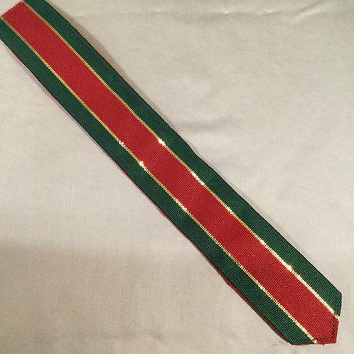 CRT Ribbon 11 inch with felt back