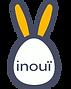 Inoui_logo.png