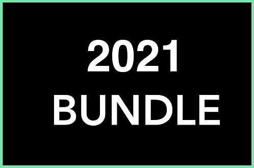 2021 Bundle