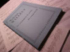 livre composition compagnon poche compositeur