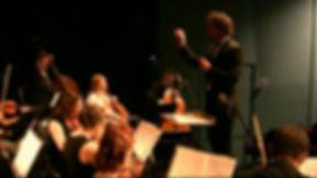 chef direction orchestre musique de film nelson malleus