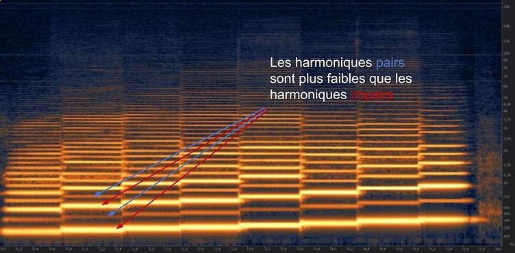 Harmoniques_Clarinette.jpg