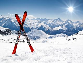 10 tips om blessures te voorkomen tijdens je wintersportvakantie