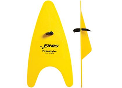 自由式專用划手板