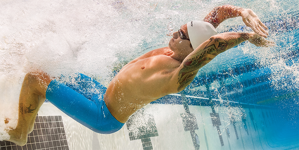Anthony Ervin in motion_1000x500.png