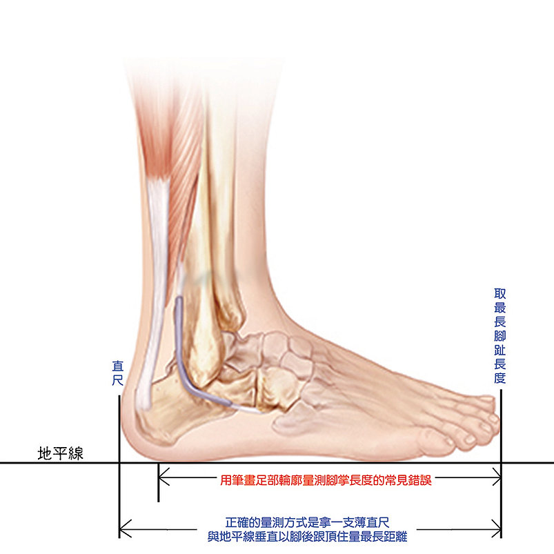 foot side view copy.jpg