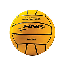 waterpoloball-women-hero-hr_300x300.png