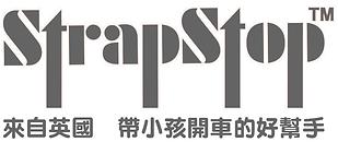 brand-logo_1.png