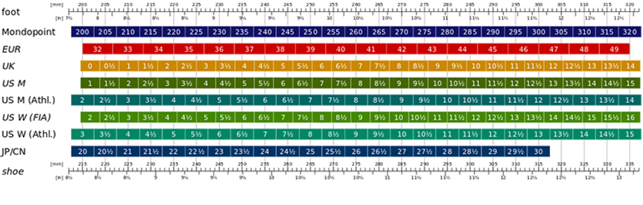 SizeChart-Shoesize-adult-en_770x246.png