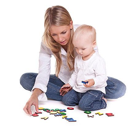 mother-teaching-her-child-the-alphabet.j