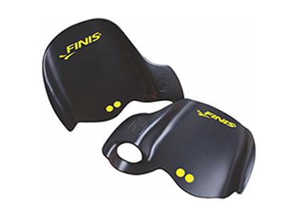 FINIS直覺式划手板